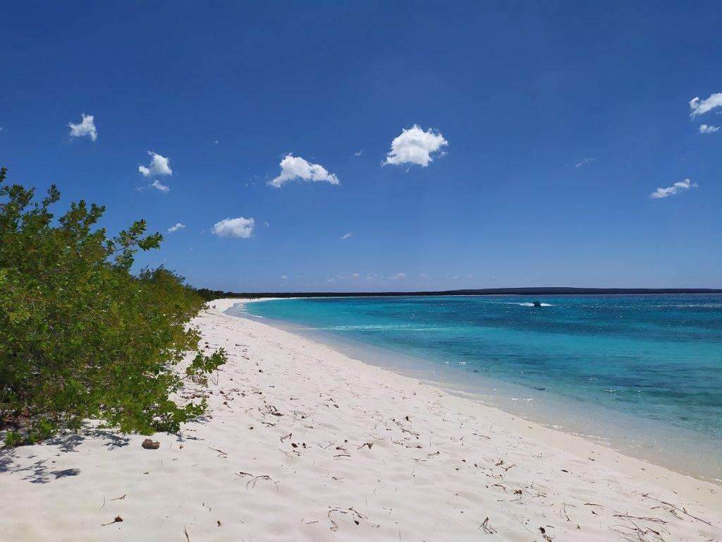 все про курорты в доминикане