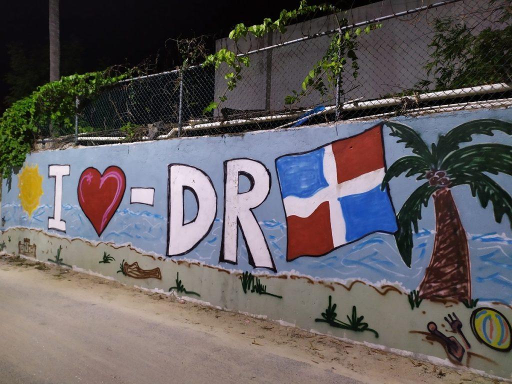 Безопасность в Доминикане