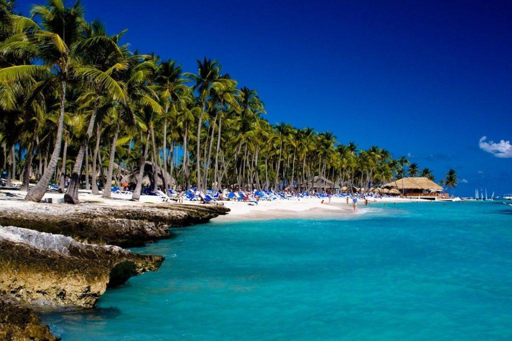 лучшие экскурсии в Доминикане