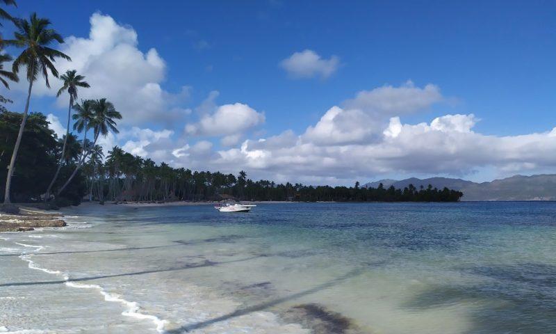 все об отдыхе в Доминикане