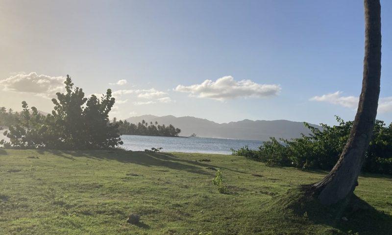 отдых в доминикане где лучше