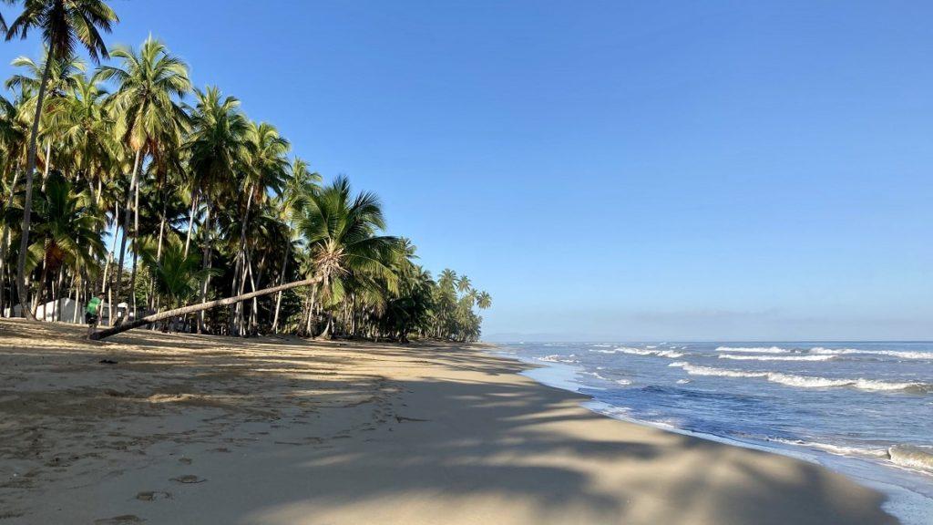 где купить горящий тур в Доминикану